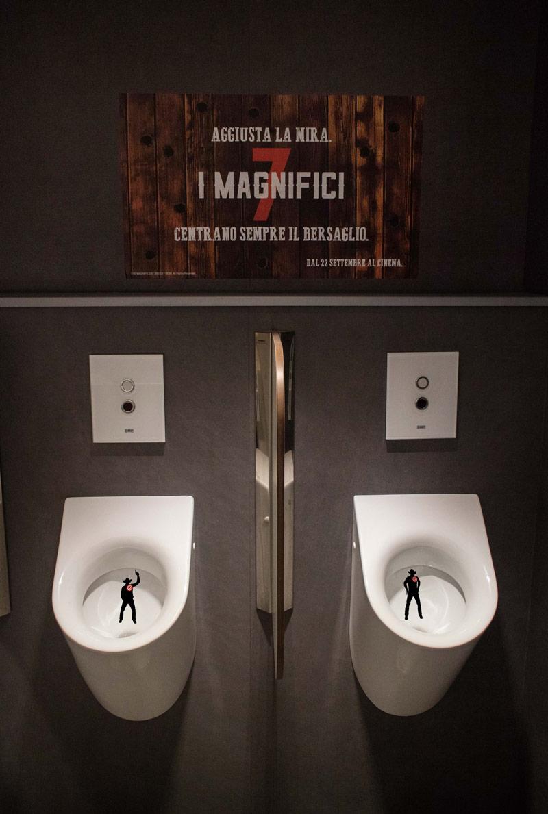 Gallery Magnifici 7 Hero Comunicazione 2