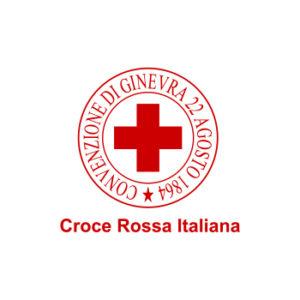 Croce Rossa Italiana Hero Comunicazione