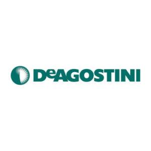 De Agostini Hero Comunicazione