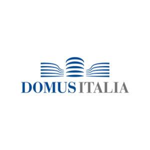 Domus Italia Hero Comunicazione