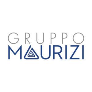 Gruppo Maurizi Hero Comunicazione