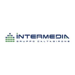Intermedia Hero Comunicazione