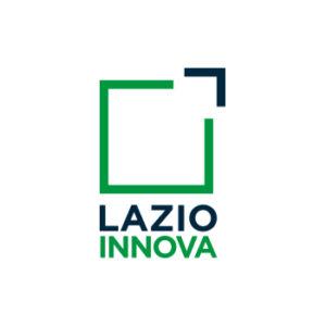 Lazio Innova Hero Comunicazione