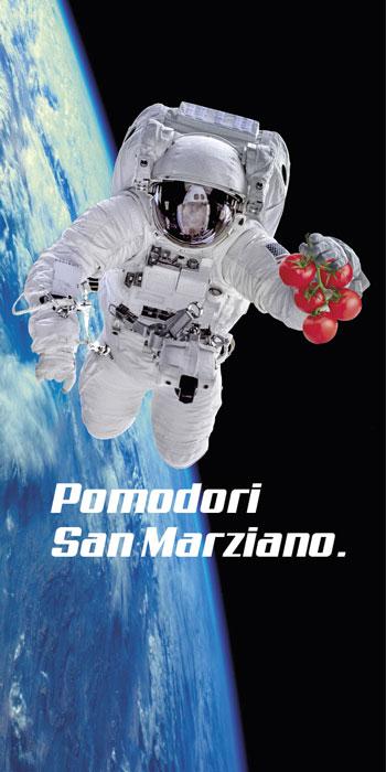 Lazio Innova Agrospazio Hero Comunicazione Save The Date Totem