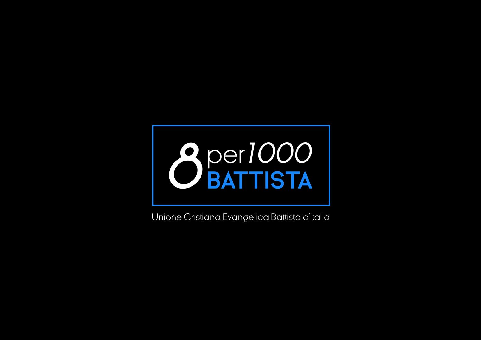 Restyling logo UCEBI 8x1000 Hero Comunicazione