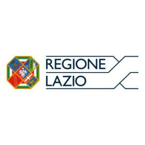 Regione Lazio Hero Comunicazione