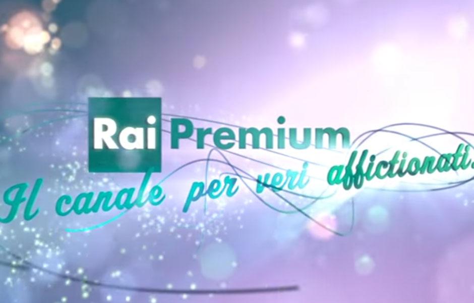 Spot Rai Premium Hero Comunicazione