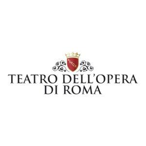 Teatro dell'Opera di Roma Hero Comunicazione