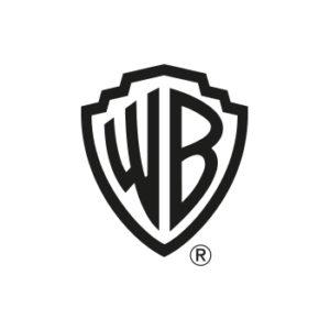 Warner Bros Hero Comunicazione