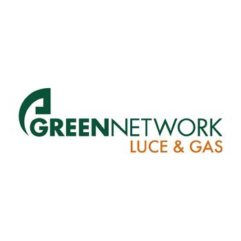 Green Network - Hero comunicazione