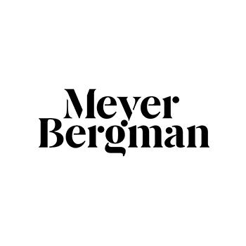 Meyer Bergman