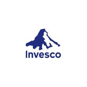 Invesco_2