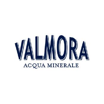 Valmora Acqua Minerale